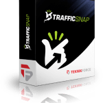 TrafficSnap ELITE Review By Cyril Gupta – Powerful Twitter Marketing Tool That Gives You Everything You Need. Build A Profitable Online Business With High Quality Traffic On 100 Autopilot
