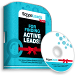 ScopeLeads PRO Version Review By Lior Ohayon – Double Your Reach… And Your Profits… With This EXCLUSIVE ScopeLeads Upgrade (… Including Fully Automated e-Mail Outreach)