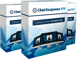 Chat Mailbox Review