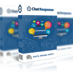 ChatResponse Unlimited Pages Review By Andrew Darius – ProfitLynk – Discover The Secret To Building An Engaged Buyer's List That Gets Every One Of Your Marketing Messages