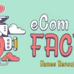 Ecom License Factory Review By  James Renouf – A new way you can effortlessly sell fully licensed physical products with minimal effort