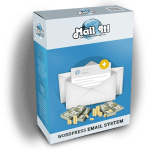 MailIt WordPress plugin Review By Brett Rutecky –  Get More Opens, More Clicks, Without Paying A Dime In Monthly Fees With The Email Plugin Designed, Coded, And Used By A Top Marketer