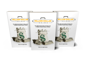 Million Dollar Toolbox Review
