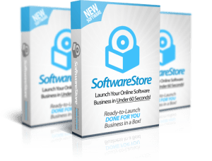 Software Store App - Unlimited Sites License Review