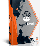SyndSocial Social Media Traffic Software Review By Robert Phillips – Discover How You Can Cash In With Completely Hands-Off Campaigns Anyone, Regardless Of Experience, Can Create In Minutes In As Little As 5 Minutes Without Paying A Dime For Ads!