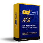 TubeTraffic ACE Review By Todd Gross – Get The Most Out Of Your Personal Youtube Business To Promote Unlimited Channels, Niches, And Youtube Accounts Using Tubetraffic's Automated Youtube Building Software!