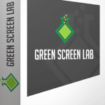 Green Screen Lab Review By Ionut Macovei – The 3-in-one Green Screen Suite that gives you all the tools to transform your videos, adding a touch of class to your video production