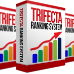 Trifecta Ranking System Review By Joshua Zamora – Revealed: New, Never-Before-Seen Video System Ranks Simple Videos On Page 1 of Google That Profit $500-$1000 Per Month, Each!