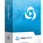 Video Wave Review By John Gibb And Mo Miah – New Groundbreaking Software Instantly Builds And Ranks A Video On Page 1 Of Google Out Of 87.5 Million Search Results & How You Can Do This Instantly With Just A Few Clicks