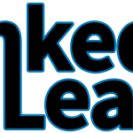 LinkedLeads LinkedIn Lead Generation Software Review By Greig Wells – Discover Simple Software Builds Huge High-Quality Highly Targeted Lead Lists, On Autopilot… From A Surprising Social Media Site You've Never Thought Of Using