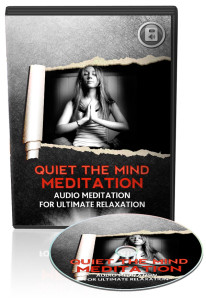 quietthemindmeditationaudio_high