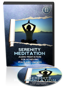 serenitymeditationaudio_high