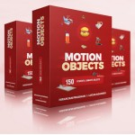 Motion Objects Review By lucas adamski – Amazing Video Assets. Create Highly Engaging & Profit-Pulling Videos In Minutes… With 150 New, Done-For-You Animated Objects!