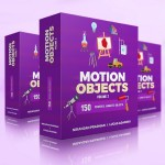 Motion Objects V2 Review By lucas adamski – The Ultimate All-In-One Video Assets Toolkit! Create Highly Engaging & Profit-Pulling Videos In Minutes… With 150 New, Done-For-You Animated Objects!