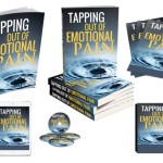 EFT Tapping PLR Special Review By Kate Rieger – Hot Health Niche! This is a Full Product PLR Funnel You Brand, Sell & Keep 100% of the Profits