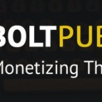 Bolt Publisher Unlimited Review By Justin Burns – NEW Technology Lets YOU Cash In On Unlimited Mobile Traffic, Get Viral Shares And Jaw-Dropping Conversion Rates In 24 Hours Or Less. . . WITHOUT Paying A Penny For Ads!