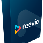 Reevio Video Maker Suite Review By Don Maynard – Cloud Based Video Maker Software. Make Epic Looking Professional Videos In Mere Minutes