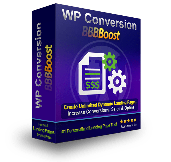 WP Conversion Boost Unlimited Review
