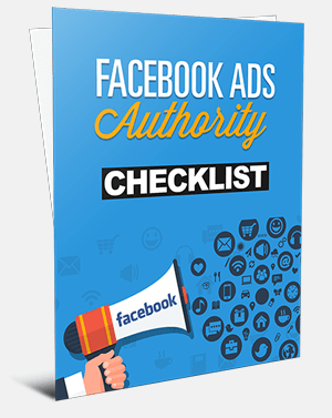 Facebook Ads Authority - Done-For-You PLR Package Review