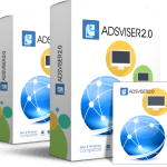 Adsviser 2.0 Review By Abhi Dwivedi & Oliver Goodwin – Download Your Competitors Most PROFITABLE Facebook Ad Campaigns & Replicate Them In Minutes…Eliminating The Guesswork And Shows You Exactly What Ads Are Working On Facebook & Instagram Right Now!