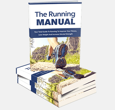 The Running Manual - Done-For-You PLR Package Review
