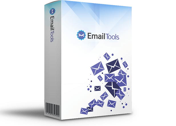 Email Tools Review