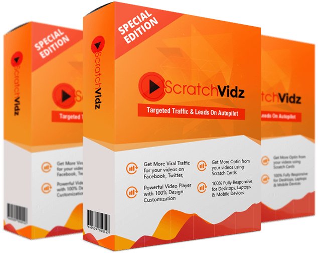 Scratch Vidz Pro Review