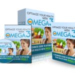 Optimize Your Health With Omega-3 PLR Pack Review By Rick Warid Customizable guide on how to incorporate Omega-3 into your diet for optimal health. Fully done for you business in a box. Comes with Private Label Rights