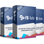 FB Auto Review By Luan H. C. – Discover How This FaceBook Software Can Bring You Traffic, Leads And Sales On Complete Autopilot