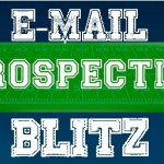 Email Prospecting Blitz Review By nick808 – Discover How To Land $5000 Local Clients With Just Email