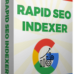 Rapid SEO Indexer Review By emptee – Watch A Brand New WordPress Page Get Indexed In Google In Less Than 30 Seconds