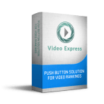 Video Express Review By Luan H. C. – The Number #1 Video Ranking Software That Delivers Traffic, Leads & Sales In Under 60 Seconds