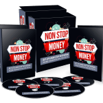 Vindnimation Review By Ray Lane – These BRAND NEW Video Graphics Will Convert Your Videos Into Money Printing Machines…In 5 Minutes Or Less!