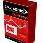 GVR Method : Guaranteed Video Rankings Review By Lee Nazal – Reveal Never-Before-Seen Method For Guaranteed Top Video Rankings