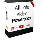 Affiliate Video Power Pack Review By Val Wilson – Revealed: A Dead-Easy, Lazy Way That Effortlessly Generates An Unstoppable Tsunami Of Commissions…Over And Over Again!