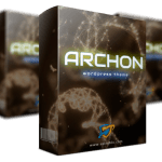 ASTROBLU Archon WordPress Theme Developer License Review By Fachrul Stream – Now You Can Create Any Stunning Websites with OUR BRAND NEW INSTANT LIVE EDITOR TECHNOLOGY