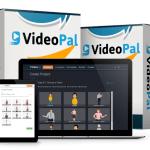VideoPal Deluxe Upgrade Review By Paul Ponna – Double The Features… Double The Profits. Unlock  Hidden Features Worth Over $3,000 With VideoPal Deluxe Upgrade!