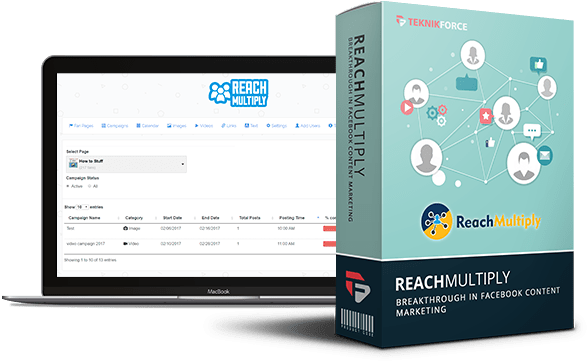 ReachMultiply ELITE Lifetime Review