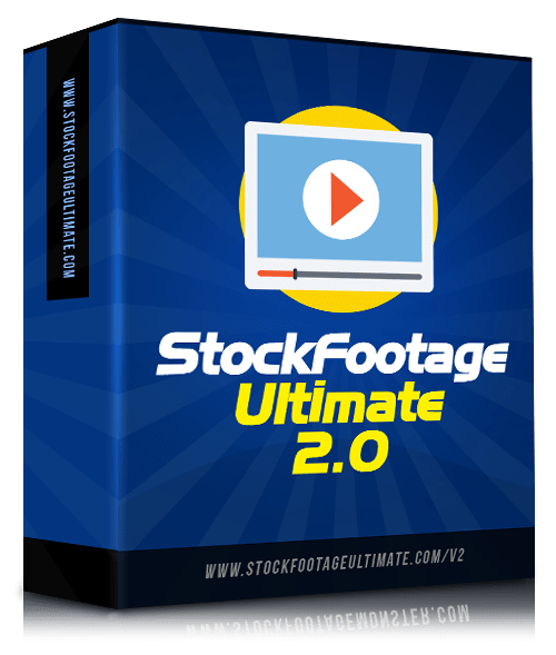 Stock Footage Ultimate 2.0 Review