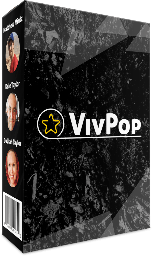 VivPop Review