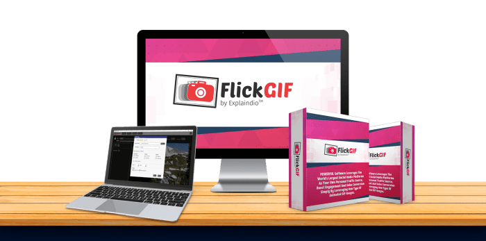 FlickGIF Review