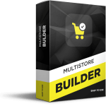 Multistore Builder Review By Ben Murray – The Ultimate 7-Networks-In-One Affiliate Authority Store Builder With 'Built-In' Traffic & Training