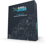 Build My Store Review By Devid Farah – A Complete Newbie Friendly System Can Build You A Powerful $100K/Month Shopify Store In Under 30 Days