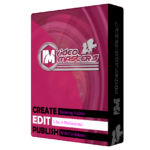 IM Video Masters Review By Kevin Fahey – Get 32 Part Video Course Teaches You How To Create, Edit, And Publish Videos For Every Scenario In The World Of Internet Marketing…