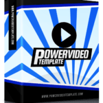 Power Video Template Review By SuperGoodProduct – A Total Game Changer Video Toolkit That Allow You To Create Spectacular Videos