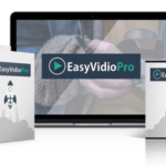 Easy Vidio Pro : The Ultimate Video Template Toolkit Review By Angga Kuswara – Revealed: Start Creating PRO LOOKING VIDEO in Just Minutes! & High Converting Videos ON DEMAND!