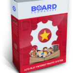 Board Commander : Auto Pilot Pinterest Traffic System Review By Stefan Ciancio –  FINALLY: A Software That Brings Quality, Fast, Free Traffic Without Spending A Fortune That's So Easy To Use, ANYONE Can Do It!