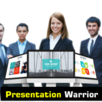 Presentation Warrior : Professional Presentation Slides Review By Maftuch Junaidy Mhirda – Easily Make PRO-Looking Presentation Using Drag & Drop Simplicity, PRO Designed Templates & Amaze Animation IN LESS THAN 10 MINUTES!
