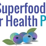 Superfoods For Health PLR Special By Jennifer Andersen Review – Get Ahead of the Competition With This Brand New Superfoods PLR Content. Receive 5 PLR Reports to Use For Multiple Promotional Opportunities
