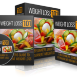 Weight Loss 101 PLR Mega Pack By Rick Warid Review – Get A Fully Done For You Info Product With Private Label Rights In The Booming Weight Loss Niche